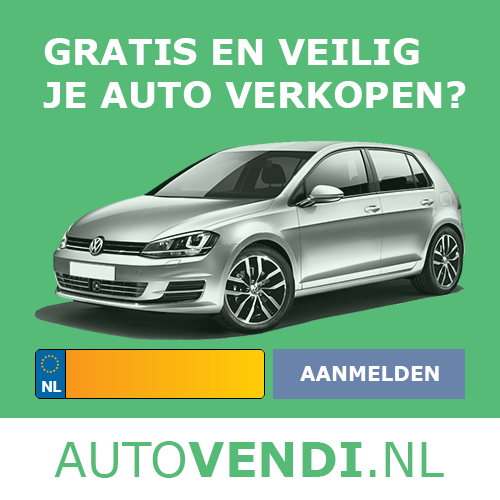 BMWInformatie Website